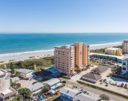 6770 Ridgewood Avenue Unit #205, Cocoa Beach image