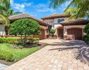 6376 Costa Cir, Naples image