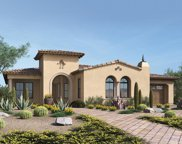 14045 N Crooked Creek, Marana image