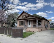 869 S Washington St, Salt Lake City image