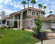 23604 Real Court, Valencia image