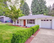 14817 Ashworth Ave N, Shoreline image