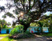 4241 S Peninsula Drive, Port Orange image