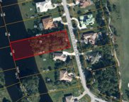 8048 Plantation Lakes Drive, Port Saint Lucie image
