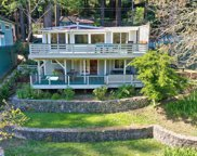 21612 Moscow Road, Monte Rio image