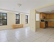 269 Broadway Unit T7, Dobbs Ferry image