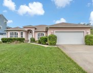 4723 S Atlantic Avenue, New Smyrna Beach image