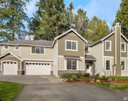 8081 142nd Ave NE, Redmond image
