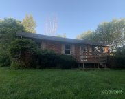 2845 Loretto Road, Bardstown image