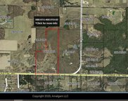 Poquette Road Unit 61.49 acres, Gaylord image