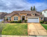 3068  Orchard Park Way, Loomis image