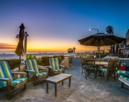 2962 Ocean Front Walk, Pacific Beach/Mission Beach image