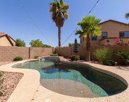 13713 W Country Gables Drive, Surprise image