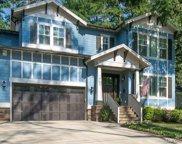 431 Wonderwood  Drive, Charlotte image