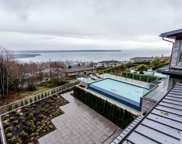 2662 Finch Hill, West Vancouver image