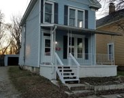 412 S Broadway  Street, Blanchester image