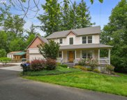 20616 NE ALLWORTH  RD, Battle Ground image