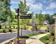 419 Bramble  Way Unit #7, Fort Mill image