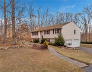 88 Squires  Road, Madison image