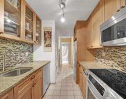 9584 Manchester Drive Unit 313, Burnaby image