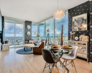 8189 Cambie Street Unit 3003, Vancouver image