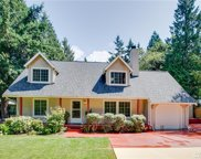 7715 203rd St SW, Edmonds image