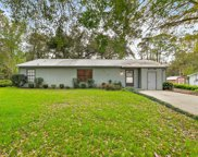 2714 Silver Palm Drive, Edgewater image