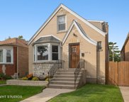 3510 North Rutherford Avenue, Chicago image