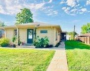 1373 W Gill Place Unit 1377, Denver image