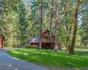 4610 Pleasant Creek  Road, Rogue River image