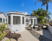 505     Clubhouse, Newport Beach image