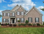 2454 Wellington Chase  Drive, Concord image