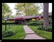 6755 OLD CREEK RD, Bloomfield Hills image