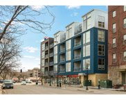 1211 Lagoon Avenue Unit #402, Minneapolis image