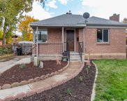 136 Ross Dr, Clearfield image