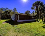 1279 Bayberry Street, Bunnell image