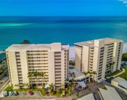 20 Whispering Sands Drive Unit 102 & 103, Siesta Key image