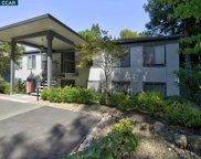 2500 Ptarmigan Dr Unit 4, Walnut Creek image