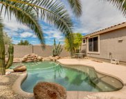 13265 S 176th Avenue, Goodyear image