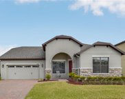 5163 Sassari Avenue, St Cloud image