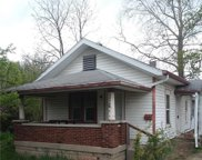2206 46th  Street, Indianapolis image