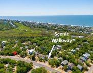 2101 E Oak Island Drive, Oak Island image