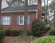 110 Strass Court, Cary image