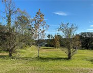 20342 Sugarloaf Mountain Road, Clermont image