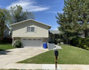 6816 S Enchanted Dr, Midvale image