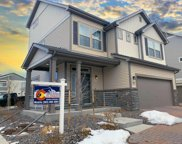 18177 East 104th Way, Commerce City image