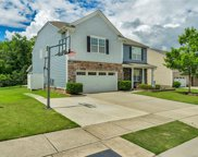 7003 Blue Stream  Lane, Indian Trail image