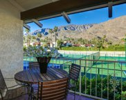 351 E VIA CARISMA Unit 95, Palm Springs image
