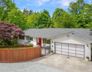 7343 18th Ave SW, Seattle image