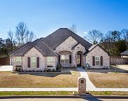 190 Circle Club Ln, Longview image